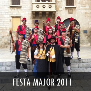 separador_festamajor_2011