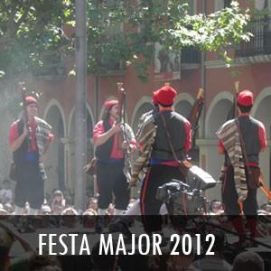 separador_festamajor_2012