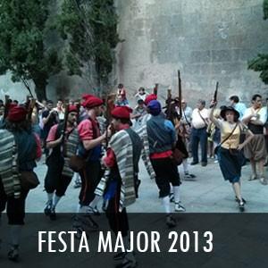 separador_festamajor_2013