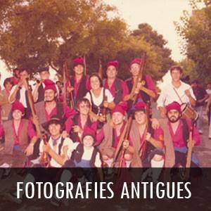 separador_fotos_antigues