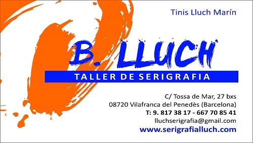 b_lluch