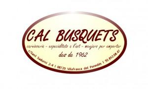 cal_busquets
