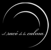la_cava