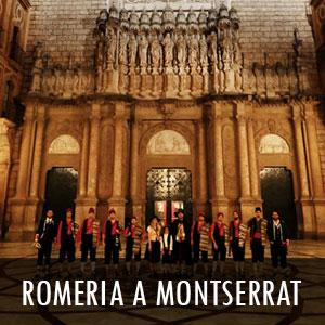 separador_romeria_montserra